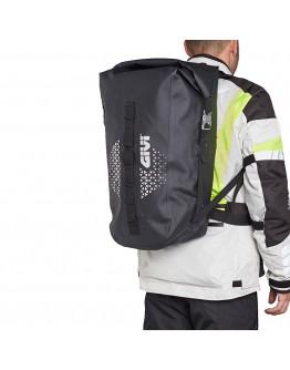 Waterproof Backpack UT802