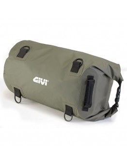 Waterproof Cylinder Bag 30 ltr