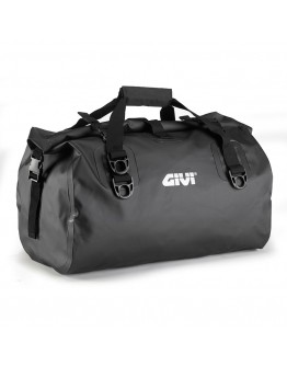 Waterproof Cylinder Seat Bag 40litr