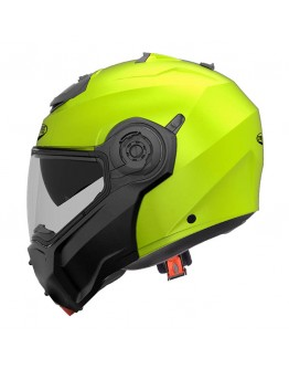 Caberg Droid High Vision