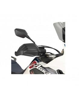 Givi Προστασία Χεριών Honda CRF 1000 L 16 Afrika Twin/X-Adv 750