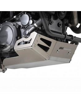 Προστασία Κάρτερ XT 660Z Tenere 08-12