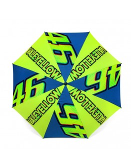 Big 46 ValeyYellow Umbrella