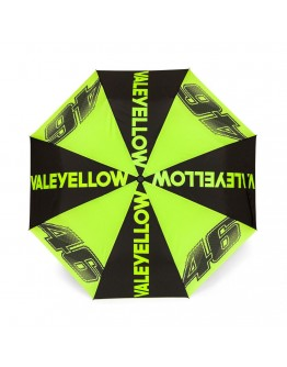 Small 46 ValeyYellow Umbrella