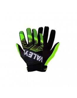 46 Bike Gloves