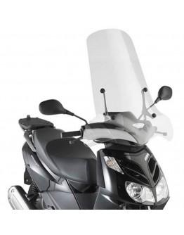 Ζελατίνα Sportcity Cube 125-200-300 08-13