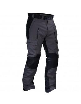 Nordcap Dakar Knox Pant Dark Grey