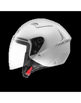 G240 Silver