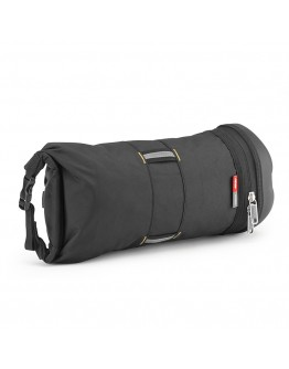 Givi Σάκος Ουράς Metro T-Range Roll Bag MT503