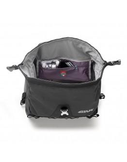 Waterproof Saddle Bags UT808 50L