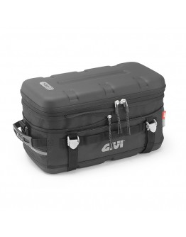 Expandable Cargo Bag UT807 20L