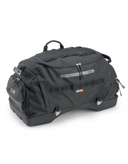 Ultima-T Waterproof Top Bag UT806 65L