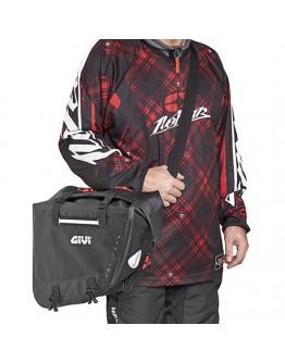 Waterproof Saddle Bags GRT708 15L