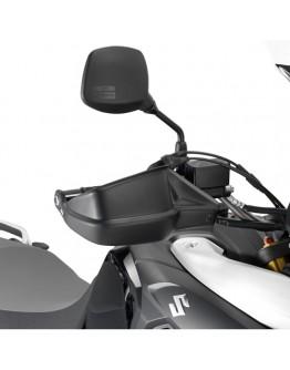 Givi Προστασία Χεριών Suzuki DL V-Strom 1000/650
