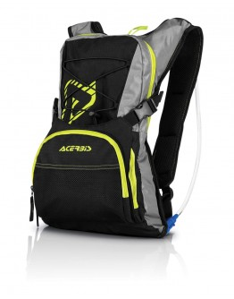 Acerbis H2O Hydro Drink Bag