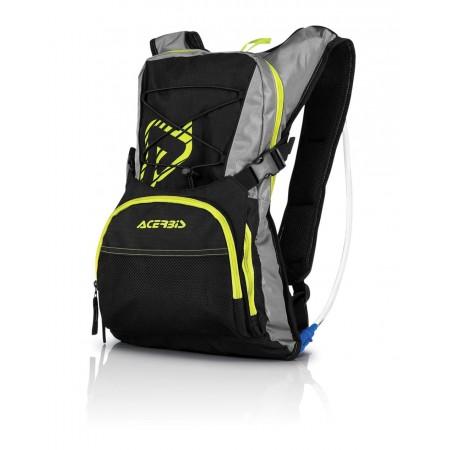 Acerbis H2O Hydro Drink Bag