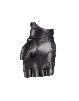 Nordcap GT-Short Black Γάντια