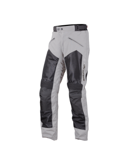 Nordcap Fight Air Pant Black/Grey