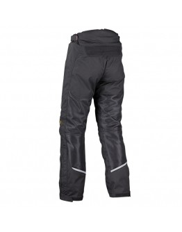 Nordcap Fight Air Pant Black