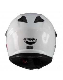 Pilot FR3 White