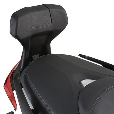 Givi Πλάτη X-Max 400 13 & X-Max 125-250 13-16