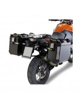 Givi Βάσεις Monokey OBK KTM 1050/1190/1290 Adventure R 13-19