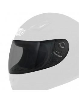 Μηχανισμός Ζελατίνας Falcon/Imola/Speed