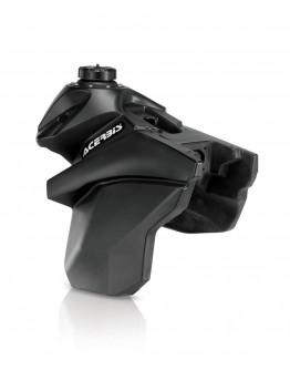 Acerbis Ντεπόζιτο SX-F 250/350 11-12