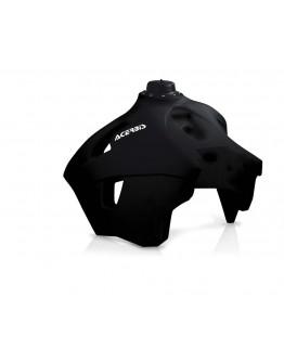 Acerbis Ντεπόζιτο EXC-F 250/350/400/450/500/530 12/16 - SX-F 350/450/505 13-15
