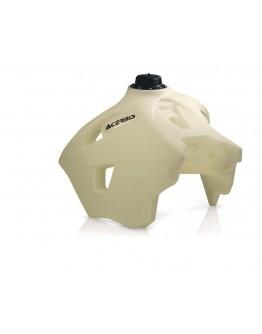 Ντεπόζιτο EXC-F 250/350/400/450/500/530 12/16 - SX-F 350/450/505 13-15