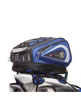 X30 Tail/Back Pack