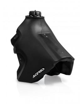 Acerbis Ντεπόζιτο DR 450Z 00/15 - KAW KLX 400 03/04