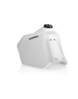 Acerbis Ντεπόζιτο DR 650 96/16