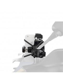 Kappa Βάση Universal Smart Clip KS920L