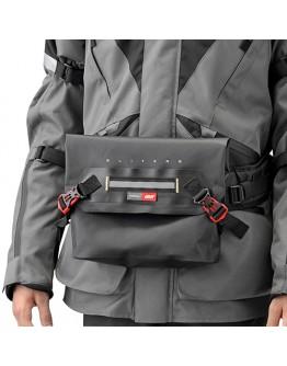 Τσαντάκι Μέσης Gravel T-Range Waterproof 3L