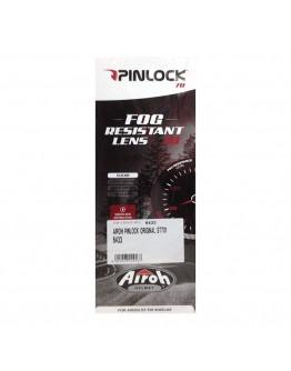 Pinlock Airoh ST 701/501/Valor