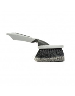 Soft Wash Brush