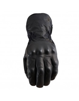 Five WFX Skin Gloves
