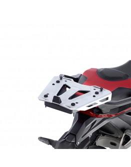 Givi Βάση Honda X-ADV 750