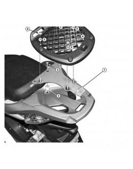 Givi Βάση SH 125i-150i 09-12 SH 125i-150i ABS 12-15, SH 300i 15