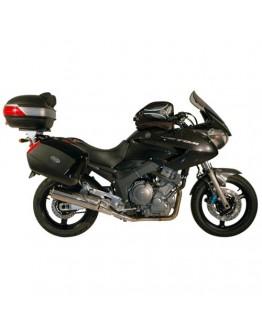 Givi Σχάρα TDM 900 02-14