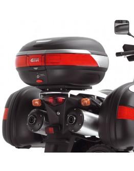 Givi Βάση DL 650/1000 V-Strom
