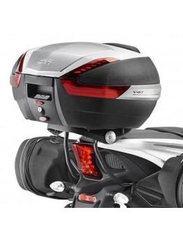 Σχάρα SRV 850 12-16