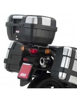 Givi Σχάρα DL 650 V-Strom 11-16 SR3101