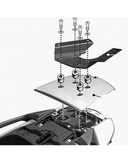 Givi Βάση Nexus 125/250/300/500 06-14