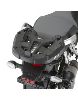 Givi Σχάρα DL 650 V-Strom 17-18