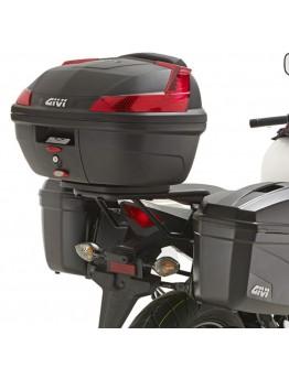 Givi Σχάρα CB 500 F / CBR 500 R 13-15
