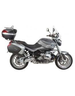 Μπράτσα R 1200 R 06-10