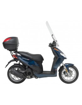 Givi Σχάρα Sportcity one 50-125 08-13