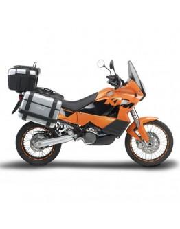 Givi Σχάρα KTM Adventure 950 / 990 03-14
